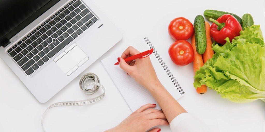 Почему я не худею, ошибки при похудении