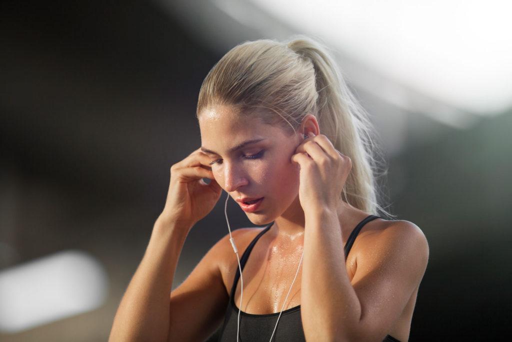 7 способов, как сохранять мотивацию и достичь цели