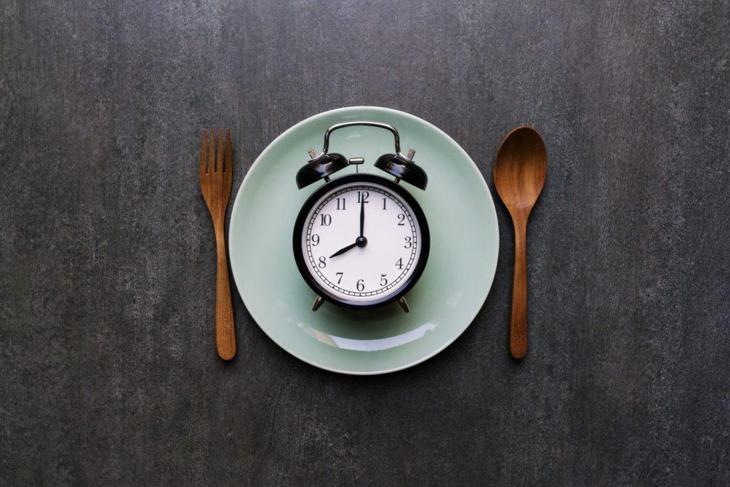 Сколько калорий в день нужно, чтобы похудеть