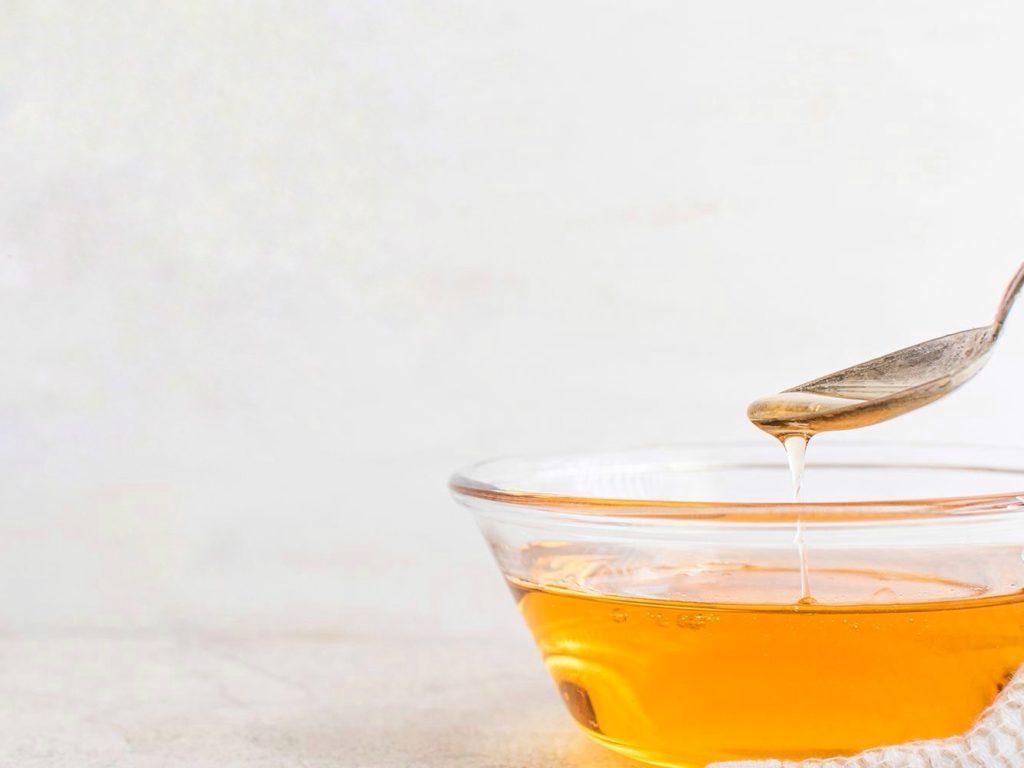 Чем заменить сахар: нектар агавы