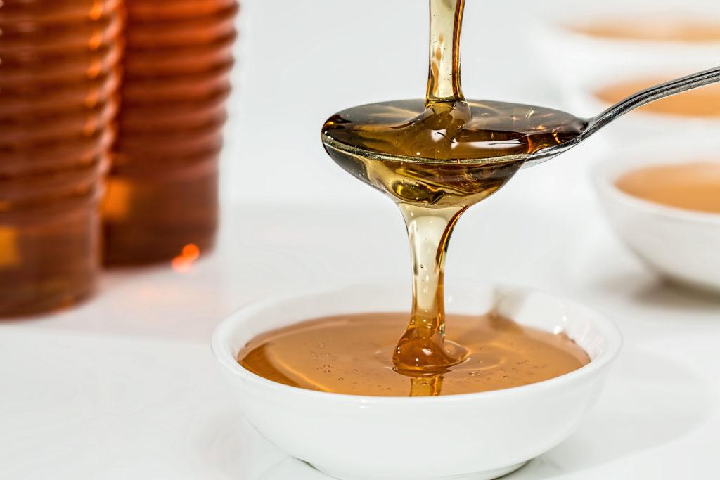 Чем заменить сахар: кленовый сироп